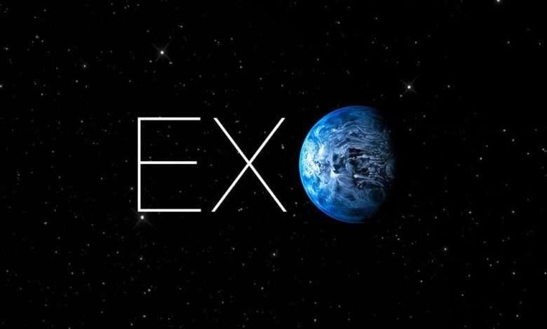 Historia planetaria a través del descubrimiento de jóvenes Exoplanetas.