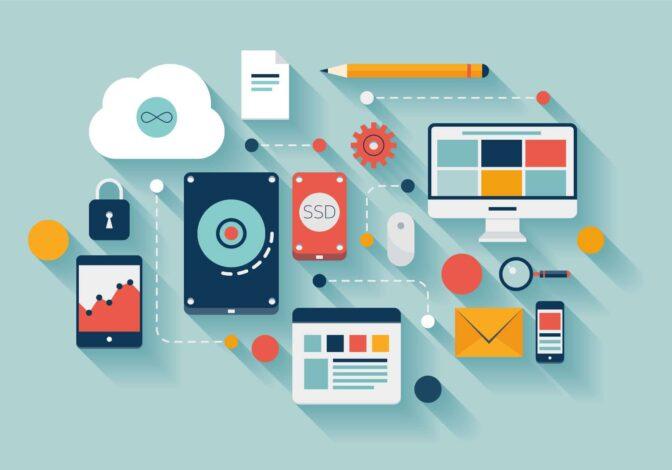 ¿Qué es el Internet de las Cosas (IoT)?