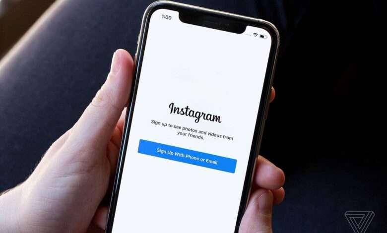Instagram intensifica su lucha contra las noticias falsas