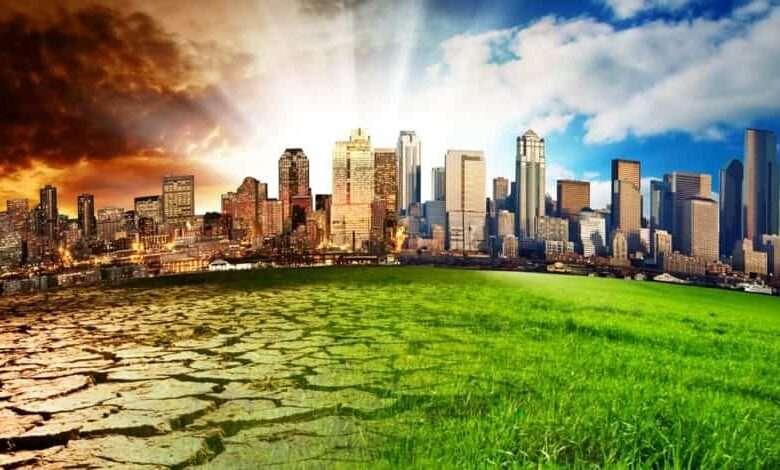 Gen combatirá el cambio climático