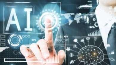Inteligencia Artificial... ¿Cómo sirve en los negocios?