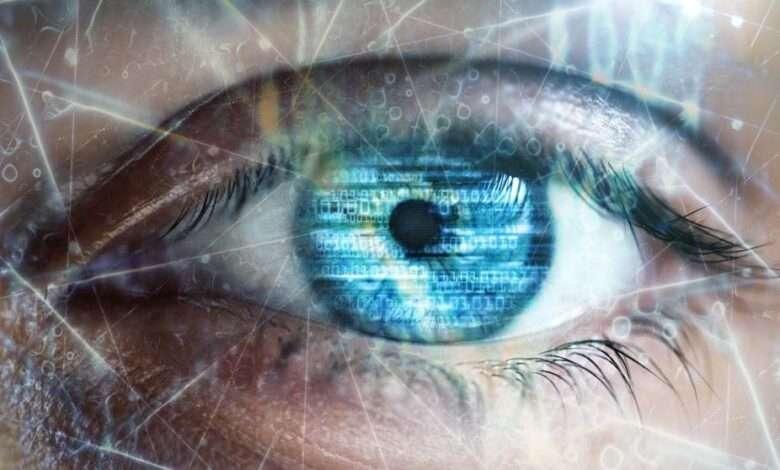 diagnóstico de enfermedades con IA