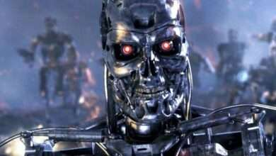 Robots cropped terminator 2