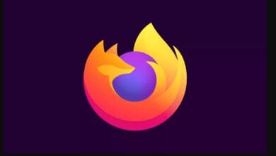 Firefox Browser 70