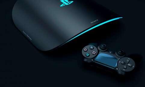 PlayStation 5 PlayStation Assist