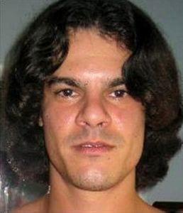 Albert González uno de los mejores hackers del mundo