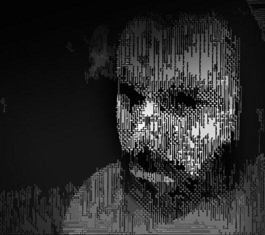 Astra hacker, el hacker desconocido de los más peligrosos del mundo