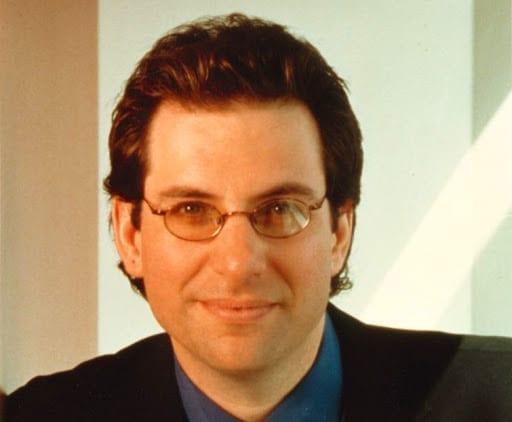 Kevin Mitnick, uno de los hackers más famosos del mundo