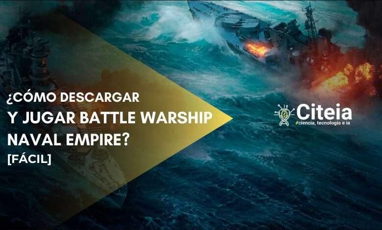 descargar battle warship pc portada de artículo