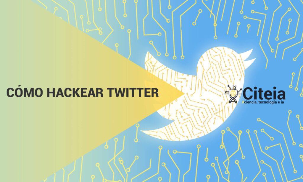 hackear twitter portada de artículo