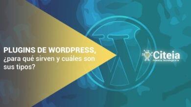 Plugins de wordpress portada de artículo