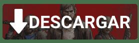 botón para descarga de Walking Dead  road to survival en pc