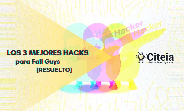hacks fall guys portada de artículo