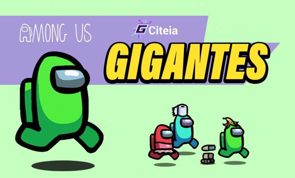 descargar el mod gigantes para among us portada de articulo