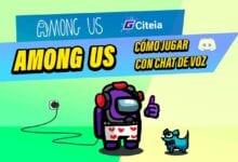jugar among us con chat de voz portada de articulo
