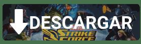 Botón para descargar y Jugar MARVEL Strike Force - Squad RPG en ordenador
