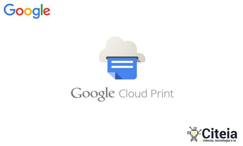 Cómo utilizar google print facilmente portada de artículo