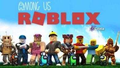 Among Us mod Roblox portada de articulo