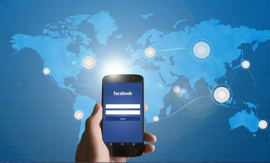 Facebook obligado a deshacerse de instagram y whatsapp