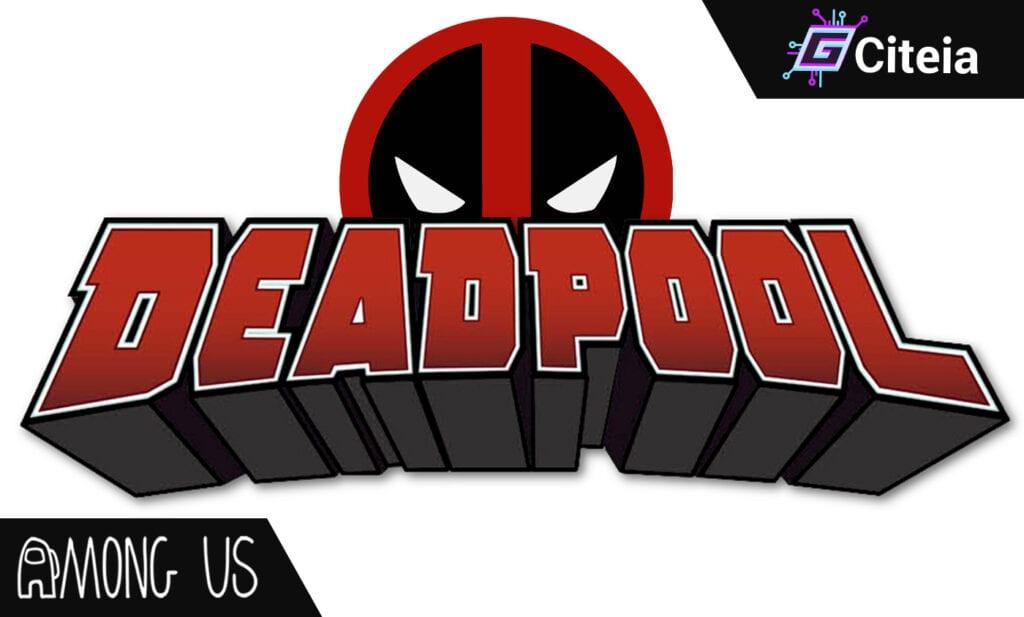 skin de deadpool para among us portada de artículo