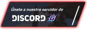 banner discord rust
