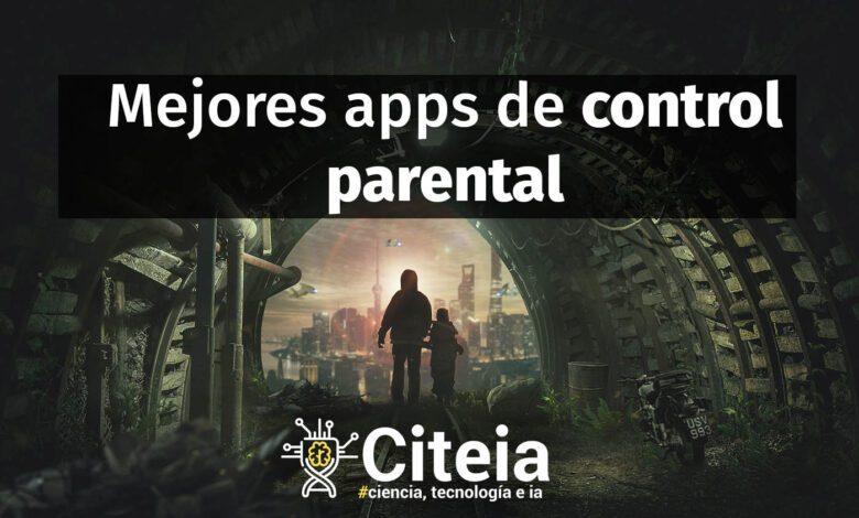 Las mejores aplicaciones de control parental para cualquier dispositivo portada de artículo