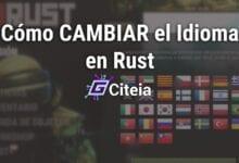 Poner Rust en idioma español portada de artículo