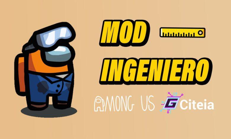 mod ingeniero among us