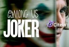 mod joker among us