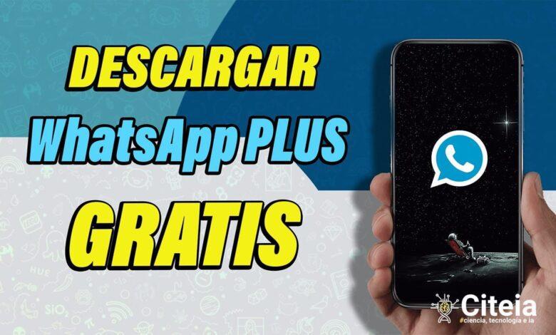 Descargar Whatsapp Plus Gratis portada de artículo