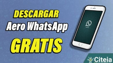 Descargar Aero whatsapp para Android (ventajas de la APK) portada de artículo