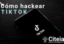 Cómo hackear Tik Tok [FÁCIL en 3 pasos] portada de artículo