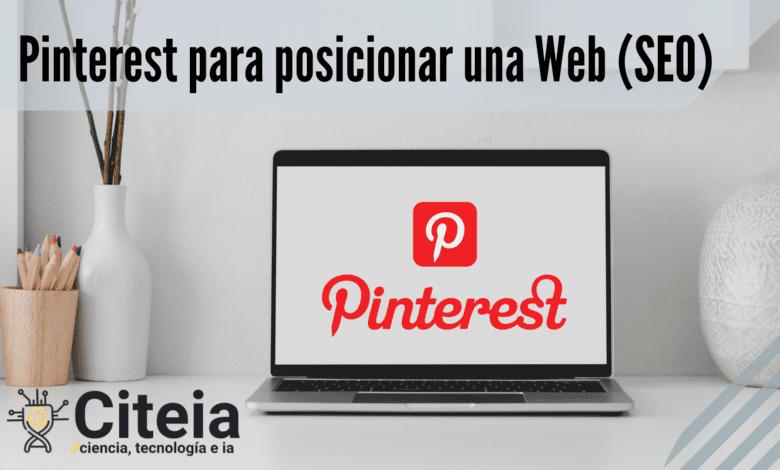 Cómo explotar Pinterest para posicionar una Web (SEO) portada de artículo