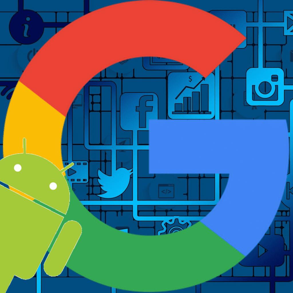localizar tu Android desde el PC