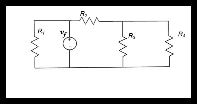 Ley de Kirchhoff ejercicios