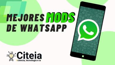 Cómo enviar más de 100 imágenes y videos largos por WhatsApp [Mejores MODs] portada de artículo
