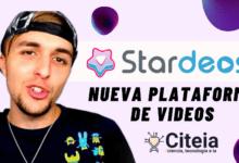 Stardeos nueva plataforma de videos portada de artículo