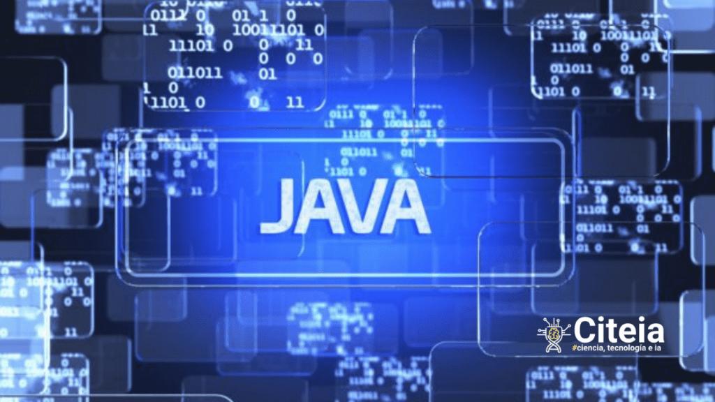 Mejores Apps para programar en Java