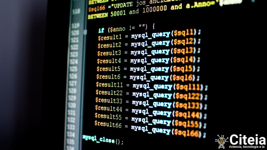 Mejores apps para programar en MySQL