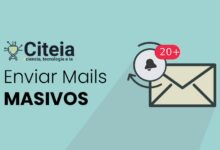 enviar mails masivos como herramientas de email marketing